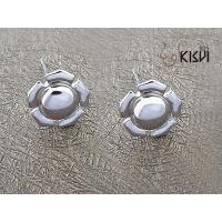 China Fashion Jewelry 925 Sterling Silver Earring W-AS1064 wholesale