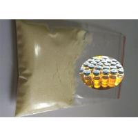 China Parabolan 100mg/ml trenbolone hexahydrobenzylcarbonate tren hex wholesale