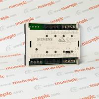 China Allen Bradley Modules 1747-L20C CPU Controller New And Original In Stock wholesale
