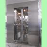 Buy cheap Door sensors shower room from wholesalers