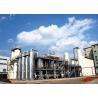 China Large Scale H2 Plant , Ambient Temperature Hydrogen Production Unit wholesale
