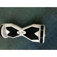 China Self Balancing Electric Scooter Drifting Skateboard Smart Balance with removable battery wholesale