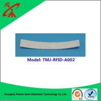 Buy cheap RFID  tag 860-960MHZ silicon RFID tag800mhz~960mhz Small Waterproof Washable Silicone UHF RFID Laundry ID Tag product