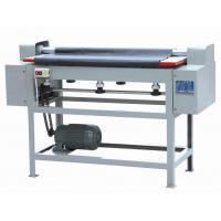 China single side sealing machine used for photograph album LM-DB-800 wholesale