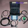 China MB Compact3 v2008 wholesale