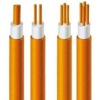 China Flexible Fireproof Mineral Insulated Cable Copper Clad Cable Explosion Proof wholesale