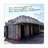 China Best Selling Concrete Panel Formwork Aluminium Alloy Formwork Beam/Formwork H20 Timber Beam/Aluminium formwork system wholesale