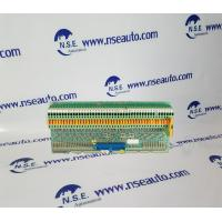 China ABB DI810 3BSE008508R1 new and original with 1 year warranty, best price,technology for you on sale