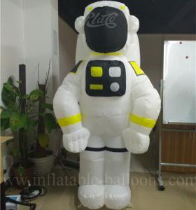 China Fire Retardant Inflatable Model wholesale