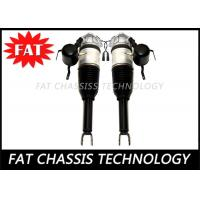Quality Pneumatic Suspension System Audi A8 D3 4E Adaptive Air Suspension Rear shock for sale
