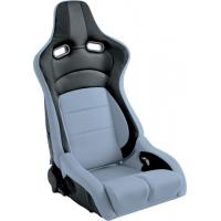 China Lightweight Sport Racing Seats Adult Car Booster Seat Width Outside Leg Support wholesale