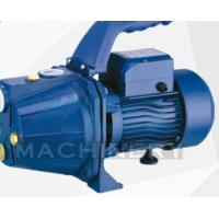 China Plastic Sump Pump Price,Circulator Pump Hot Sale,Self Primingpump Electric & Centrifugal Monoblock Pumps wholesale