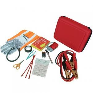 China Emergency-Premium Traveler Road Kit , item# 1042 wholesale