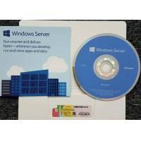 China English Windows Server 2016 Product Key OEM Package from Microsoft Certified Partner wholesale