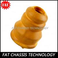 China Car Accessory Rubber Bump Stop Suspension 2213209313 For Mercedes W221 2213204913 wholesale