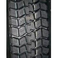 China 13R22.5 Manufacturers of low steel wire tire, bias tire Customize your need to tire wholesale