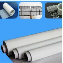 China Household Filter Mesh - Hepa Filter Fabric Nylon Mesh wholesale