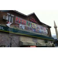 Quality Pakistan Resort Hill XD Theatres , 7D Motion Rides With bubble snow rain wind for sale