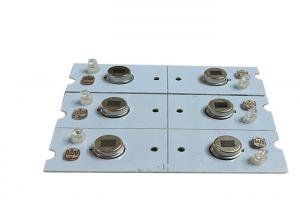 China DC4.5V Induction Circuit Board wholesale