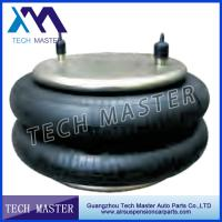 China Hot sale Double convoluted air bag For Industrial Firestone 22G2BR Air Spring Bellow wholesale