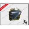 China Water Base Domino DOD Inks BK8001F Black 5L High Adhesion Type wholesale