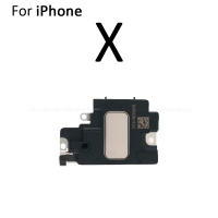 China Anyfine Iphone X Loudspeaker Replacement wholesale