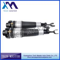 China 4F0616039AA Air Suspension Shock Absorber For Audi A6C6 Rebuilt Air Shock 2004-2011 wholesale