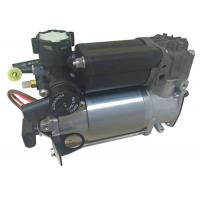 China Air suspension pump for Mercedes-Benz W220 A2203200104 wholesale