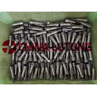 China Plunger and Barrel Assembly-Diesel Plunger replacement OEM 090150-3050 wholesale