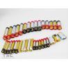 China Big Battery Ecig / E-cig Big Battery LIR08570 For Ce5 Blister E Cig wholesale