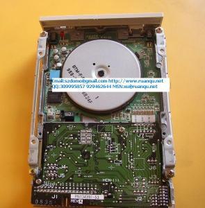 China YD-686C-1509 YE-DATA686C-1509 FLOPPY DISK DRIVE (YD-686C-1509 FLOPPY DISK DRIVE ) wholesale