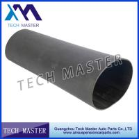 China Air Suspension Repair Kit Sleeve Rubber for BENZ W164 164 320 4513 front rubber wholesale