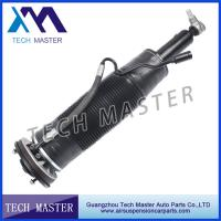 China Front Left Active Body Control Hydraulic Shock Absorber Mercedes W221 2213207913 wholesale