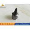 Buy cheap Hard Descaling Carbide Sandblasting Nozzles / Tungsten Carbide Tools from wholesalers