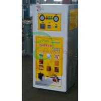China PSA Nitrogen Generator (DP-3 toDP-3000) wholesale