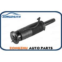 China Rebuild Mercedes Benz Hydraulic Shock Absorber Front Left  A2203208513 wholesale