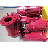 Quality The high efficiency solids control shear pump for sale in China for sale