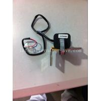 China Droop Current Transformer(CT-400) for Stamford Alternator wholesale