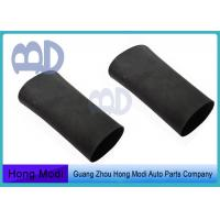 Quality Air Shock Spring Rubber for Audi A6 C5 Allroad Front Air Bag Suspension Shock for sale
