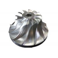 China CNC Precision Machining Products Custom Machining Components Supplier China wholesale