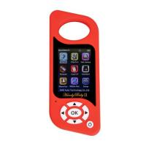 China JMD Handy Baby 2 II Car Key Programmer Copy 4D/46/48 Chips Update Online Free on sale