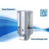 China Liquid Hand Wash Soap Dispenser , 300ml kitchen soap dispenser pump wholesale