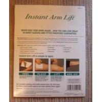 Buy cheap NEW INSTANT ARM LIFT TRANSPARENT LIFTING STRIPS from wholesalers