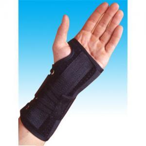 China Wrist Brace wholesale