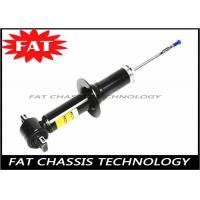 China Cadillac Air Suspension GM RH OR LH Front Shock Absorber Strut 07-10 Chevrolet Cadillac GMC 19300031 wholesale