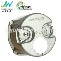 China ADC12 Aluminum Alloy High Pressure Die Casting Process , Industrial Die Casting wholesale