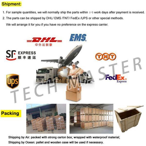 Parking and shiping.jpg