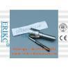 China ERIKC DSLA154P1320 diesel injector parts 0 433 175 395, DSLA 154P1320  common rail fuel nozzle for 0445110181 0445110105 wholesale