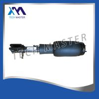 China Professional Land Rover Air Suspension Shock Absorber l2012885 2002 - 2010 Year wholesale