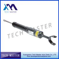 China 4Z7413031A   Audi Air Suspension Parts Front Air Shock Absorber For Audi A6C5 wholesale